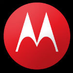 Google shutting down various worldwide Motorola Mobility websites