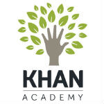 Khan Academy app now available on iPhone