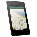 32GB 3G/HSPA Google Nexus 7 back in stock in the U.K.