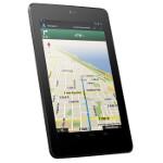 32GB 3G/HSPA Google Nexus 7 back in stock in the U.K.