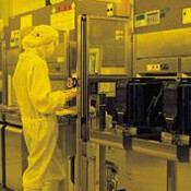 TSMC builds up Fab 14, the first in the world to make 20nm chips