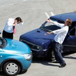 1-800-Car-Wreck offers free app for those iOS users in a car accident