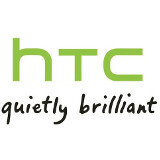HTC opens its first retail store (sort of)