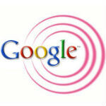 Google did not buy WiFi provider ICOA, press release was false