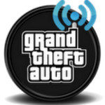 GTA Radio gives you the GTA experience without the game
