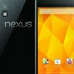 More Google Nexus 4 units to ship this week