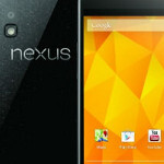 More Google Nexus 4 units to ship this week