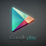 Google Play reviews integrate your Google+ profile