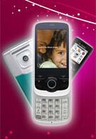 T-Mobile announces three more phones