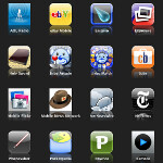 Cumulative app revenue to hit $30 billion by the end of 2012