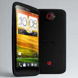Winner of our AT&T HTC One X+ giveaway