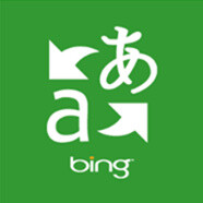 Bing Translator released for Windows Phone 8