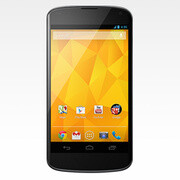 Google Nexus 4 will be back at the Play store later today