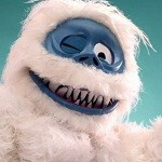 Holiday Windows Phone 8 ad features the Abominable Snowman
