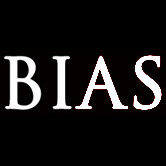 Dear PA commenters: let's talk about bias