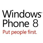 Microsoft to fix Windows Phone 8 re-booting issue with OTA software update next month