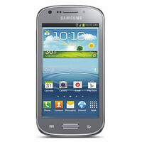 Samsung Galaxy Axiom announced by U.S. Cellular