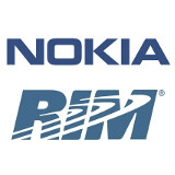 Will RIM stop selling Wi-Fi products because of Nokia?