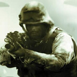 5 Call of Duty-like games for Android