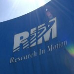 Investor bets millions more on RIM and BlackBerry 10 with purchase of an additional 12.2 million shares