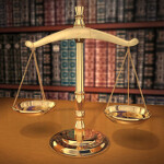 Samsung sued by Ericsson over refusal to renew FRAND patents