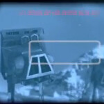 Angry Birds Star Wars getting new Hoth levels with November 29th update