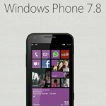 Microsoft confirms Windows Phone 7.8 coming early 2013