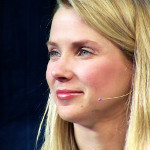 Marissa Mayer promises strong mobile strategy for Yahoo, maybe an all-in-one app