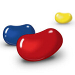 Jelly Bean 4.2.1 leaks for OG Samsung GALAXY Note