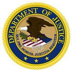Dept of Justice & FBI seek time to examine T-Mobile USA & MetroPCS deal