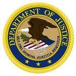 Dept of Justice & FBI seek time to examine T-Mobile USA & MetroPCS deal