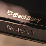 BlackBerry 10 Dev Alpha update reveals new name for BlackBerry App World