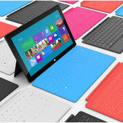 Microsoft winding down Surface RT orders by half, is the launch of Surface Pro near?