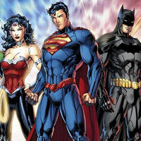 Best comic book apps for iPhone and Android