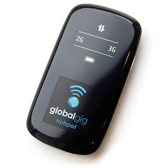 Globalgig gets you 5GB of roaming data for $49 monthly, works on three continents (kind of)