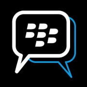 BBM Video may be introduced with BlackBerry 10