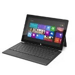 Microsoft Surface Pro to price at $899 and up; tablet to launch in January