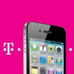 T-Mobile may announce iPhone next week
