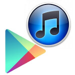Google Play app revenue up 311%, but iTunes still 4x higher than that