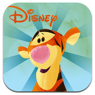 15 best new Android and iPhone apps for kids: November 2012