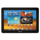 Samsung starts rolling out an ICS update for the Galaxy Tab 8.9