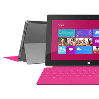 Specs for Microsoft Surface RT 2 and Surface Pro 2 rumored