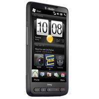 HTC HD2 hacked again, gets a taste of Windows Phone 8