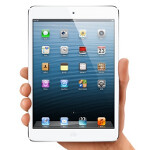 Apple iPad mini shortage to be alleviated by using another panel vendor?