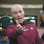 CommBadge gives you a Star Trek: TNG experience…almost