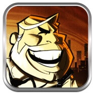 Best new Android, iPhone and iPad games for November 2012 (part 2)