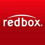 Redbox Instant by Verizon coming to iOS, Android, Xbox 360 on December 17th?