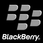 Part of a BlackBerry 10 L-Series video tutorial leaks