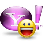 Yahoo! Messenger to lose several features on December 14th