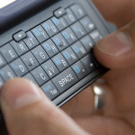 OMG! Text messaging turns 20 on Monday